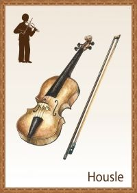 Hudební nástroje Music Do, Clipart, Musical Instruments, Fiction, Songs, School, Flute, Music, Music Instruments