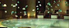 New awards for the Six Senses Spa at elounda SA hotels & resorts