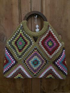 Crochet Tunic, Crochet Projects, Straw Bag, Crocheting, Crochet Patterns, Sewing, Sweaters, Fashion, Crochet Pouch