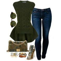Ideas de outfits para este verano... ️️ #ootd #outfitoftheday #lookoftheday #moda #estilo #fashion #style #outfit #look #clothes #fashionista #streetstyle #streetwear #streetfashion #blogger #fashionblogger #trendy #fashionblog #fashionable #fashionstyle