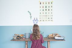 http://www.designmom.com/2015/11/living-with-kids-celia-munoz/