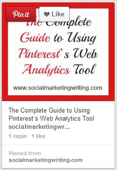 How to Use the New Pinterest: What Marketers Need to Know