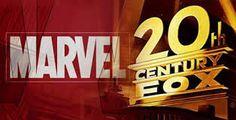 Fox annuncia le date di uscita dei prossimi film Marvel