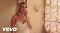 ellie - YouTube