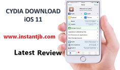 88 Best Cydia Download images in 2018 | Ios, Ios 11, Latest ios