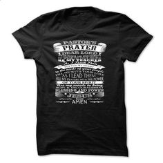 Pastors prayer - #softball shirt #hoodie zipper. CHECK PRICE => https://www.sunfrog.com/LifeStyle/Pastors-prayer.html?68278
