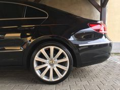 Vw Cc, Sedans, Volkswagen, Vehicles, Cars, Projects, Limo, Car, Vehicle