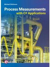 Process Measurements with C# Applications, Elektor, 2013