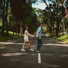 #thepeople _ i love you like i love us. _ #streetstyle #agameoftones #watchmeinstagood #instagood #agameofportraits #portraits #instameetina #makeportrait #peopleportrait #makeportraits #visualauthority #vip #colorpix #CreateExplore #resourcemag #portraitgames #peopleinframe #people #CreateExploreTakeover #instastreetid #womeninframe #womenportrait #explorebali #lovebalilove #collectivetrend #visualauthority #bridestory