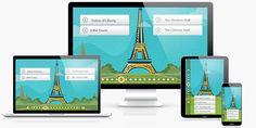 Adobe Captivate - Responsive eLearning design