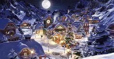 classic christmas carol - Google zoeken