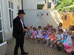 magician petreceri bucuresti 4 http://magicvalentino.ro/
