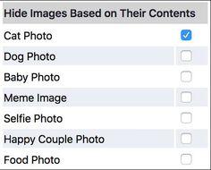 Dog Photos, Baby Photos, Couple Photos, Make Facebook, Hidden Images, Photo Baby, Web Browser, Clean Up, Food Photo