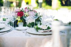 Antica Fattoria di Paterno - Weddings in Chianti www.fattoriapaterno.it