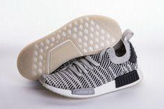 Best Price Nike ,Jordan and Adidas Shoes Adidas Nmd R1, Shoes Online, Adidas Sneakers, Jordans, Core, Black, Fashion, Moda, Black People