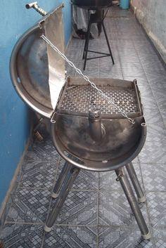 BARRIL DE CHOPP de aluminio - Pesquisa Google