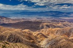 """Death Valley National Park, California, USA  