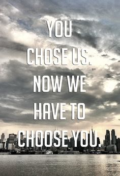 Divergent Challenge Day 20 Favorite Faction: Dauntless those who blamed cowardice Divergent Dauntless, Divergent Fandom, Divergent Trilogy, Divergent Insurgent Allegiant, Divergent Quotes, Insurgent Quotes, Theo James, Divergent Wallpaper, Veronica Roth