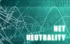 """Mark Cuban, a billionaire investor and star on ABC's """"Shark Tank,"""" told an audience at a California tech conference that the Obama administration and the Federal Communications Commission should back off of the current net neutrality plan."""