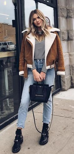 1053981cde 110 Awesome Fall Outfits To Update Your Wardrobe  fall  outfit  style Visit  to