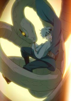 Mitsuki, Boruto: Naruto the Movie Anime Naruto, Naruto Shippuden Sasuke, Mitsuki Naruto, Naruto Gaiden, Itachi, Anime Manga, Narusasu, Naruto Family, Boruto Naruto Next Generations