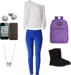"""""""Untitled #291"""" by juu371 ❤ liked on Polyvore"""
