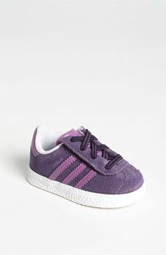 adidas outlet stores in delaware nordstrom adidas stan smith kids sneaker