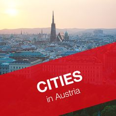 Theatres, museums & traditions - experience the diversity of Austrian culture. Tips on destinations, events, and attractions for your holiday to Austria! Cultural Experience, Salzburg, Plan Your Trip, Amazing Architecture, Diversity, Vienna, Museums, Austria, Festivals
