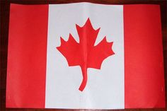 entire Canada unit here free ideas as of Canada For Kids, All About Canada, Canada 150, Canadian Symbols, Canadian History, Learning French For Kids, Ways Of Learning, Social Studies Projects, Teaching Social Studies