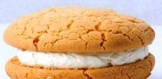 ΓΛΥΚΑ Archives - Page 19 of 24 - Igastronomie. Greek Sweets, Greek Desserts, Greek Recipes, Desert Recipes, Pastry Recipes, Sweets Recipes, Cookie Recipes, Low Calorie Cake, Greek Cookies