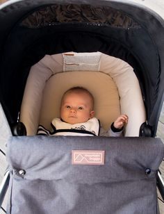 "Mountain Buggy cosmopolitan reviews | ""When we were out we had people's wondering eyes gazing at the cosmopolitan and even overheard a couple talking about how sleek and stylish our buggy was. Another couple were admiring the colour of the buggy and we overheard them wondering where it was from. The cosmopolitan is definitely a hit."" Mountain Buggy, When Us, Cosmopolitan, Baby Car Seats, Parenting, Colour, Eyes, Stylish, Couples"