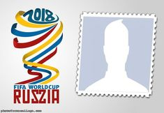 5f66f371b 2018 FIFA World Cup Russia Photo Collage
