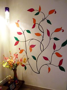 Bedroom art diy stencils 68 ideas for 2019