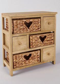 1000 Images About Make Up Storage Solutions On Pinterest