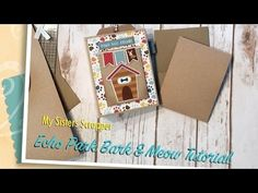 My Sisters Scrapper – Ginger Ropp – Stampin' Up!® Independent Demonstrator