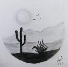 Leaf Tattoos, Pencil Drawings, Artist, Sketch, Paint, Sketch Drawing, Artists, Sketches, Tekenen