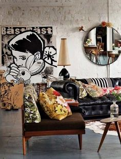 urban-pop-living-room