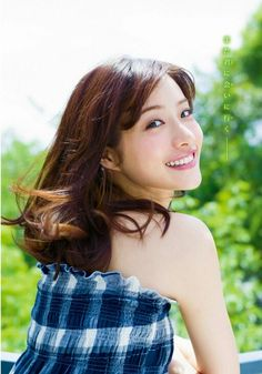Picture of Satomi Ishihara Japanese Face, Cute Japanese, Japanese Beauty, Asian Beauty, Satomi Ishihara, Asian Babies, Japanese Models, Japan Fashion, Beautiful Asian Girls