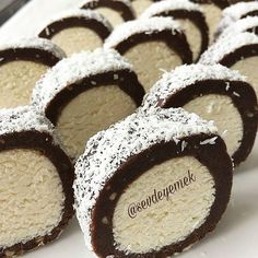 Cake Recipes, Sweets, Chocolate, Eat, Desserts, Food, Instagram, Pies, Kuchen