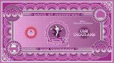 Monopoly bank note 1 poly by ironic440 on DeviantArt Monopoly Cards, Monopole, Board Games, Banknote, Deviantart, Printable, Dice, Posters, Sassy