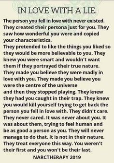 Narcissistic People, Narcissistic Behavior, Narcissistic Abuse Recovery, Narcissistic Personality Disorder, Narcissistic Husband, Narcissist Quotes, Relationship With A Narcissist, Toxic Relationships, Relationship Quotes