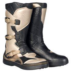 Alpinestars - Durban Gore-Tex Boot