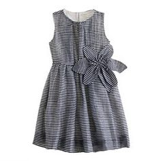 20 Top Easter Dresses for Little Girls