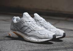 312c640bb55f98 adidas Temper Runner 2018 Release Date - Sneaker Bar Detroit