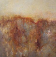 Georgeana Ireland Art | Landscape