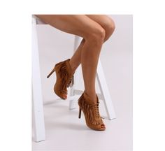 Heeled Boots, Kitten Heels, Model, Shopping, Shoes, Fashion, High Heel Boots, Moda, Zapatos