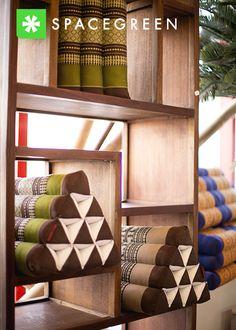 Shelves, Plants, Inspiration, Home Decor, Biblical Inspiration, Shelving, Decoration Home, Room Decor, Shelving Units