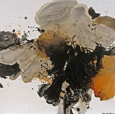 chen jiang hong | This artwork, Sans titre by Chen Jiang-Hong , is currently for sale at ...
