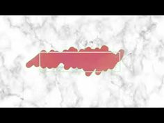 Free Intro white marble Template | No Text - YouTube Youtube Banner Design, Youtube Banner Template, Youtube Design, Youtube Banners, First Youtube Video Ideas, Intro Youtube, Free Youtube, Dragon Wallpaper Iphone, Cartoon Wallpaper Iphone