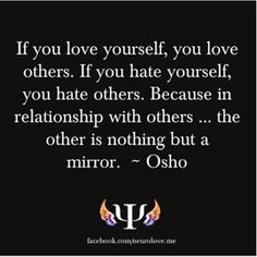 Best 100 Osho Quotes On Life Love Happiness Words Of Encouragement 38